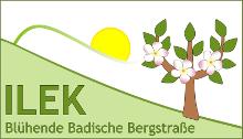 ILEK_Logo115.png