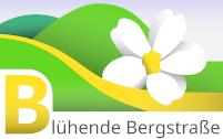 ILEK_Logo126.png